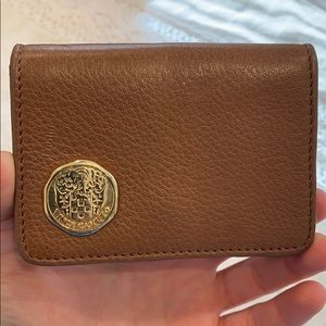 Vice Camuto Wallet